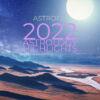 2022 Astrology Highlights Report