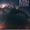 Quarterly Transit Guide