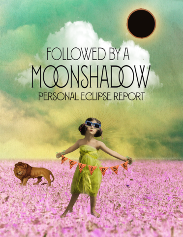 Moonshadow_report-COVER